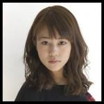 前田敦子(22才)高畑充希(22才)、柄本時生(24才)、池松壮亮(23才)のブス会って何?