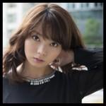 森カンナが京都デートのtakaに続き佐藤健と熱愛?