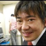 メッセンジャー黒田、貧乏だった幼少時代のエピソードとは?
