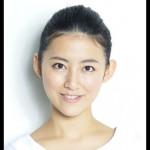 福田彩乃、ナカイの窓でカートの腕前披露!ドラテクはプロ顔負け?