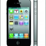 iPhone 4さよなら!? iOS 8は非対応。サポート対象外に!!