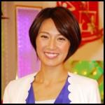 浅尾美和の旦那は岐阜県可児市にある美容院の代表!出会いは?