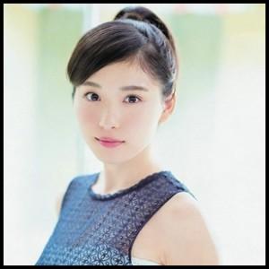 松岡茉優の画像 p1_6