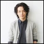 中村倫也、ファーストクラスで冴木大吾郎役の彼とは一体どんな人?