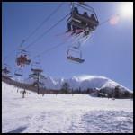 スキー、スノーボード、岐阜でのレンタルはどこの店が価格が安くてオススメ?