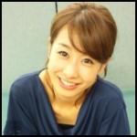 加藤綾子アナ、原因は何かの病気?激やせで体重40キロ台前半に!