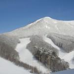 長野県での地震によるスキー場への影響は?対処法ってあるの