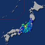【震撼】長野の地震は予言されていたことが発覚!これが事実ならヤバすぎる