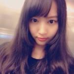 映画テラスハウス、女性新メンバーは山下永夏?菅谷哲也は現在もテラスハウスにいる!
