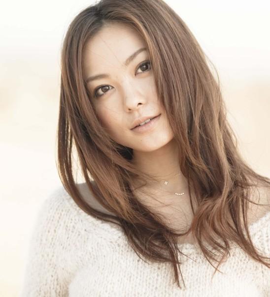 徳澤直子2