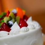 【画像あり】不二家のケーキにカビ?!ネットでは嘘でしょ?との声