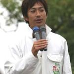 田中毅アナにゲイの疑い?未だ独身の理由はオネェが関係している?
