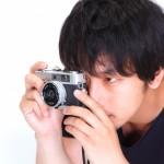撮り鉄が新京成線で写した男女が大胆行動過ぎると話題に!高校名まで発覚!