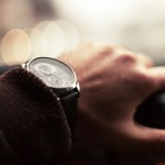 「高級時計タダであげます。」実際に体験したがやはり詐欺だった!!