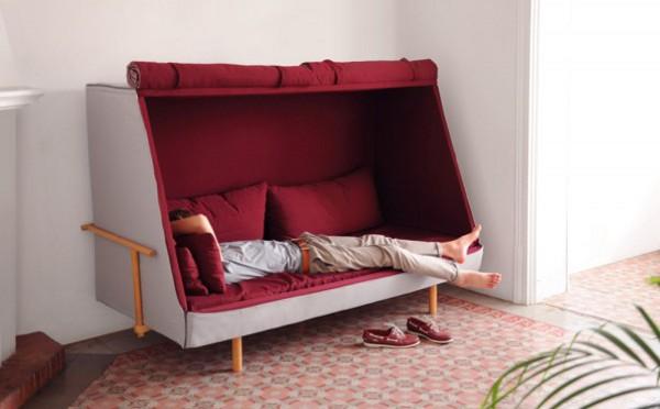 Furniture That Transforms
