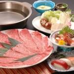 豚しゃぶが日本から消える?生で豚の提供が禁止になった後の影響は?