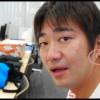 メッセンジャー黒田の左耳たぶが欠けている理由は?